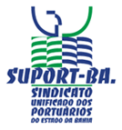 Sindicato Unificado ds Portuários do Estado da Bahia